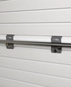 24 Inch Magnetic Bar