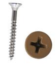 RC screw