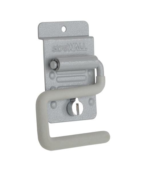 Slatwall Heavy Duty S-Hook box