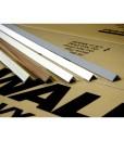 storewall large l-trim