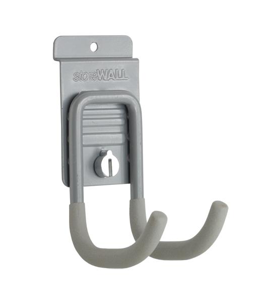 StoreWALL Slatwall Cradle Hook