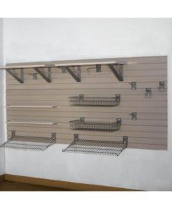 Shelf Image 2