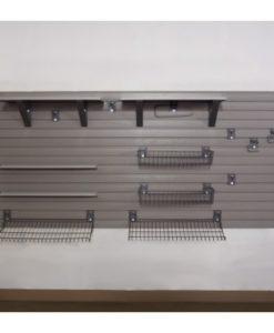 Shelf images