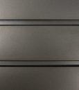 Graphite Steel swatch sm