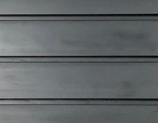 StoreWALL-Slatwall-Standard-Duty-Midnight-Black-Panel-8-SD-12-H
