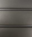 StoreWALL-Slatwall-Standard-Duty-Graphite-Steel-Panel-8-SD-12-H