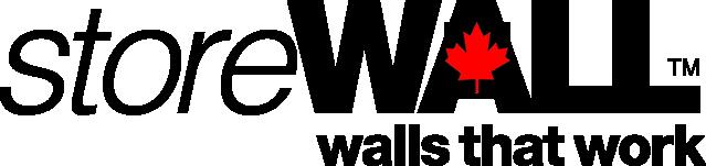 StoreWall Canada