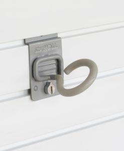 StoreWALL Pole Hook