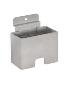 Slatwall Box Hook box