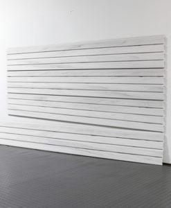 StoreWALL-Panel-Staged