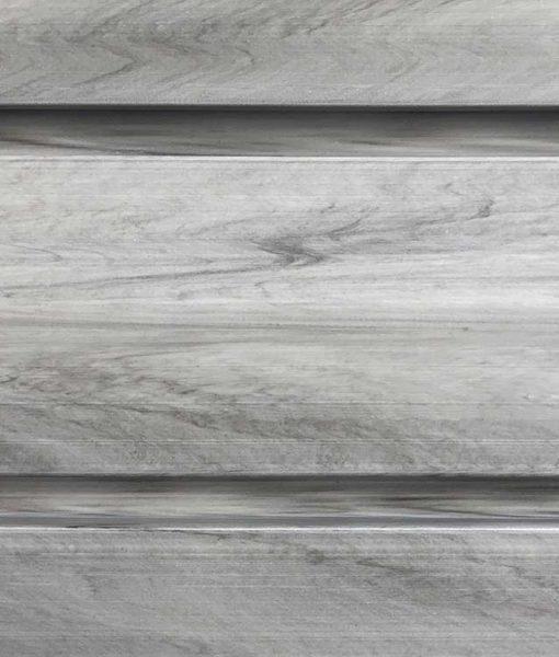 storewall-slatwall-panel-barnboard-SD-750