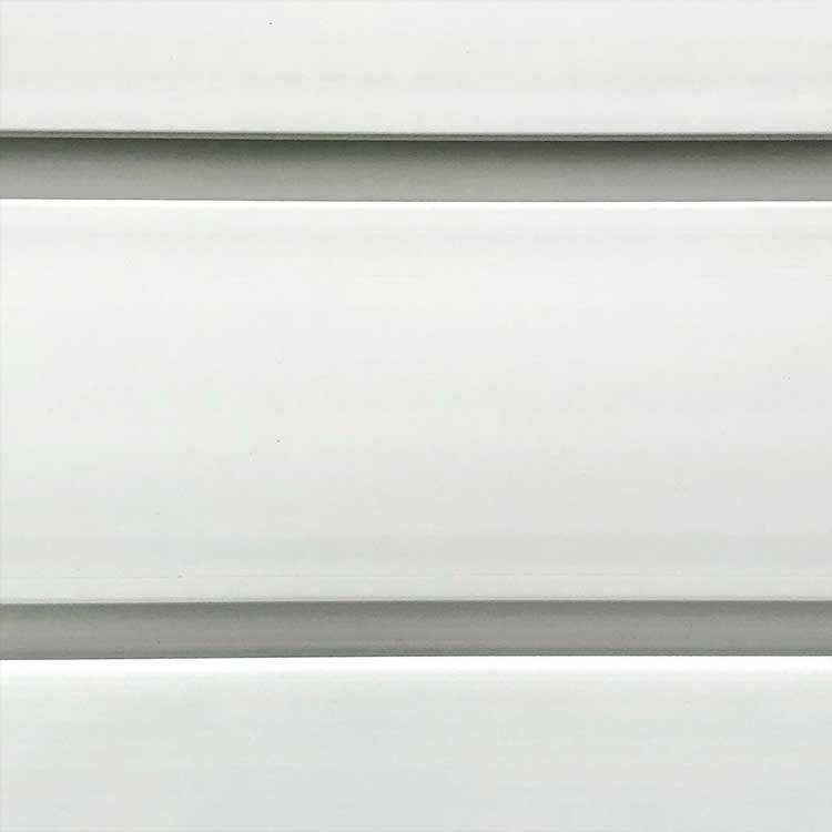 storewall-slatwall-panel-britewhite-SD-750