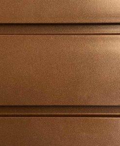 storewall-slatwall-panel-bronze-HD-750