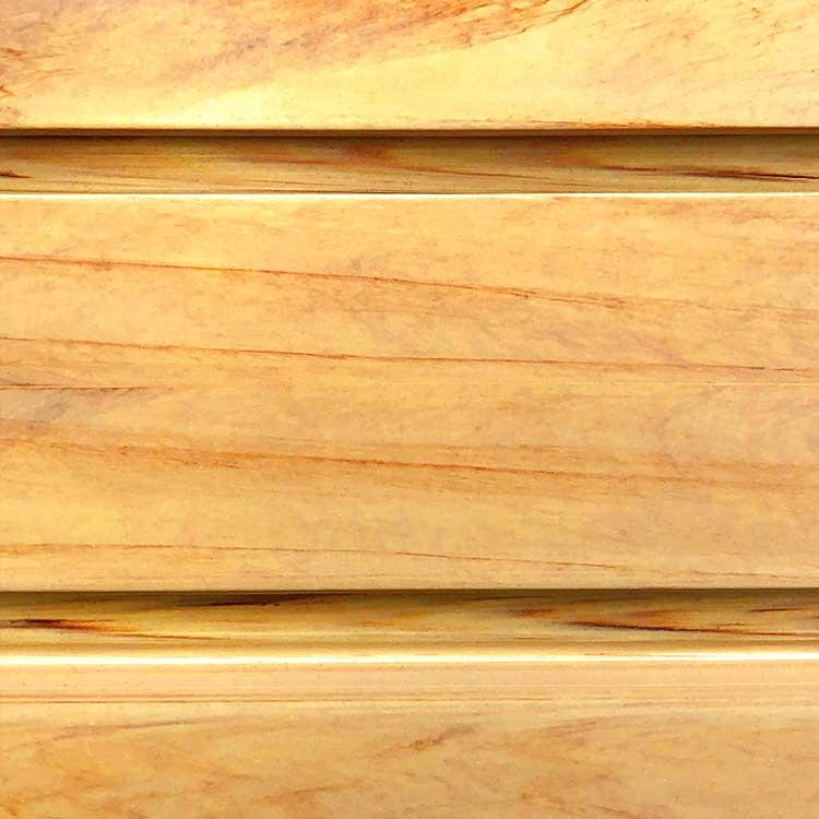 storewall-slatwall-panel-globalpine-HD-750