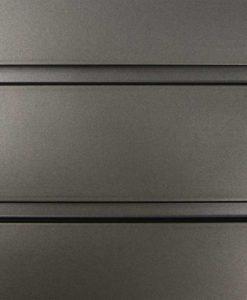 storewall-slatwall-panel-graphitesteel-HD-750