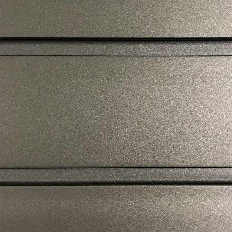 storewall-slatwall-panel-graphitesteel-SD-750