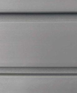 storewall-slatwall-panel-grey-BD-750