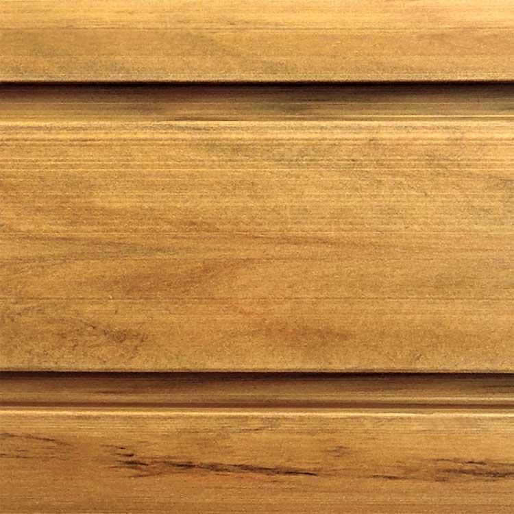 storewall-slatwall-panel-rusticcedar-HD-750