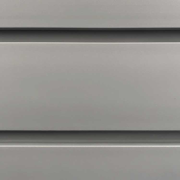 storewall-slatwall-panel-weatheredgrey-SD-750