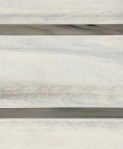 storewall-slatwall-panel-whitewood-SD-750