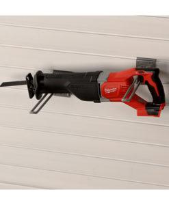 Power Tool Bracket