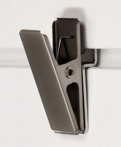 slatwall-chrome-storage-clip