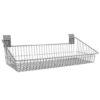 Storewall-Slatwall-Extra-Large-Bbasket